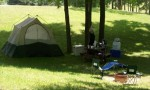 tent_camping