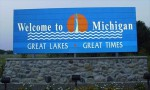welcome_to_michigan